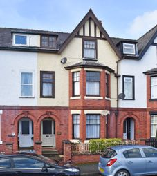 Thumbnail 1 bed flat to rent in Beaufort Road, Llandrindod Wells