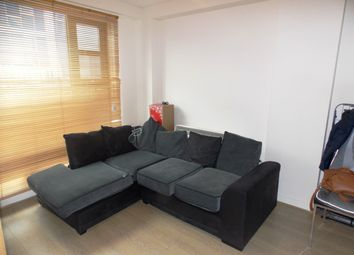 Thumbnail 2 bed flat to rent in Wise Road, Stratford
