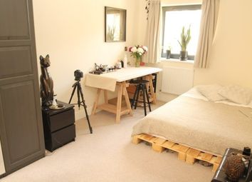 Thumbnail 3 bed property to rent in Thorncliffe Road, London