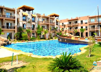 Thumbnail 2 bed duplex for sale in 2 Bedroom Apartment, Jungle Magawish, Egypt