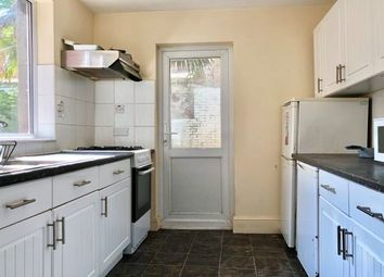 Thumbnail 4 bed property to rent in Room 1 26 Collingwood Road, Southsea