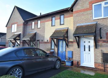 1 bed property to rent in Heather Road, Bicester OX26