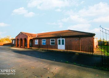 Thumbnail 38 bed detached house for sale in Tenter Balk Lane, Adwick-Le-Street, Doncaster, South Yorkshire