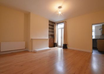 Thumbnail 3 bed terraced house to rent in Mansion Street South, Accrington