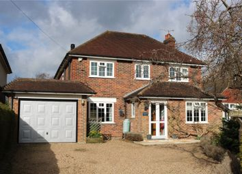 4 bed detached house for sale in Laurel Bank, Tunbridge Wells, Kent TN4