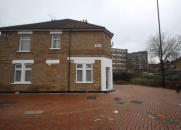 Thumbnail 1 bed flat to rent in Old Town Road, Croydon