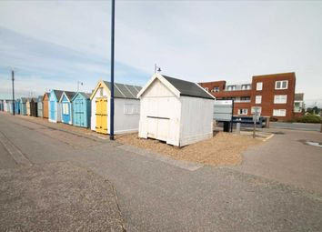 Thumbnail Property for sale in Sea Road, Felixstowe