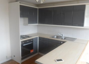 Thumbnail Studio to rent in Radnor Close, Mitcham, London