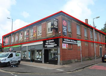 Thumbnail Commercial property for sale in 999, Tollcross Road, Glasgow G328Ut