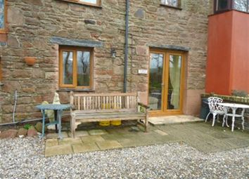 Thumbnail 2 bed flat to rent in Langtoft Manor, Peel, Isle Of Man