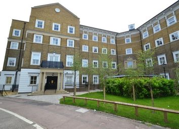 1 bed flat to rent in Broomfield Road, Broomfield, Chelmsford CM1