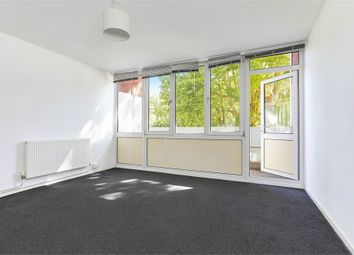 Thumbnail 2 bed flat to rent in Canterbury House, Royal Street, London