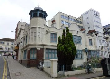 Thumbnail 3 bed flat to rent in Student House - Frederick Street, Brighton