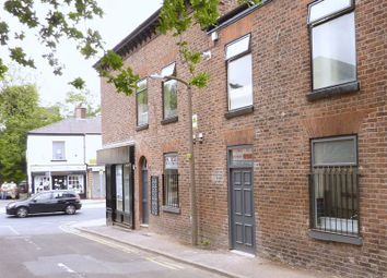 Thumbnail Office to let in 405 - 407 Bury New Road, Prestwich, Manchester