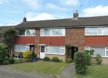 Thumbnail 3 bed terraced house for sale in Abingdon Place, Potters Bar