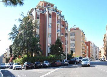 Thumbnail 2 bed apartment for sale in Via Dei Colombi, Cagliari (Town), Cagliari, Sardinia, Italy