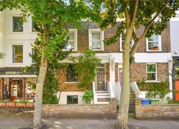 Thumbnail 3 bed flat for sale in Choumert Road, Peckham Rye, London