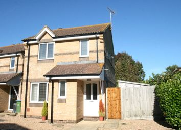 Thumbnail 3 bedroom detached house to rent in Lilac Close, Littlehampton