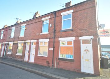 Thumbnail 2 bedroom terraced house to rent in Howells Avenue, Sale