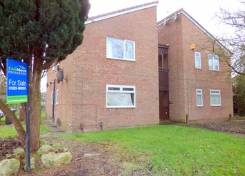 Thumbnail Property for sale in Daniel Close, Birchwood, Warrington