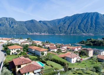 Thumbnail Apartment for sale in Ossuccio, Italy