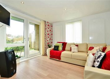 Thumbnail 1 bedroom flat for sale in Flowers Close, Neasden, London