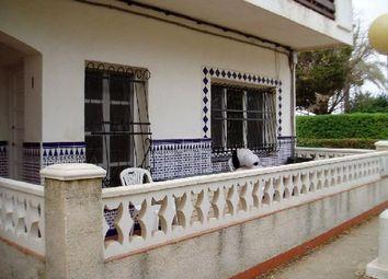 Thumbnail 2 bed apartment for sale in Los Belones, Murcia, Spain