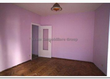 Thumbnail 1 bed apartment for sale in Via Martiri Della Libertà, Sanremo, Imperia, Liguria, Italy