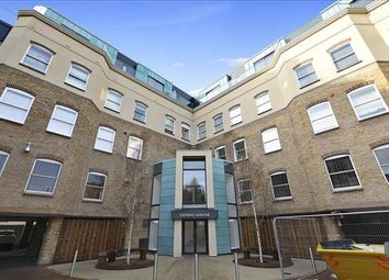 Thumbnail 2 bed flat for sale in Gemini House, 90 New London Road, Chelmsford