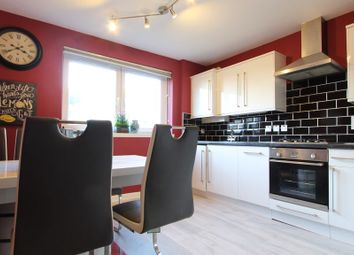 3 bed flat for sale in Claremont Gardens, Aberdeen AB10
