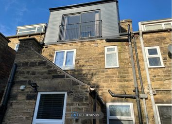 Room to rent in Mulehouse Road, Sheffield S10