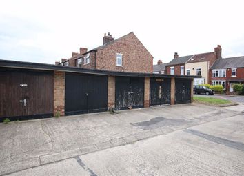 Thumbnail Parking/garage to rent in Dorset Close, Middlesbrough