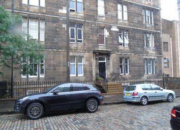 Thumbnail 2 bed flat to rent in Leslie Place, Stockbridge, Edinburgh