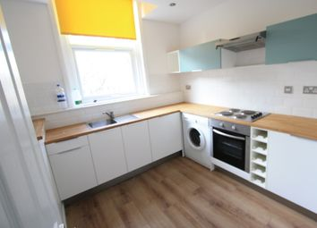Thumbnail 1 bed flat to rent in Rye Lane, Peckham