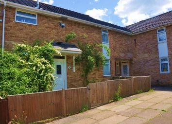 Thumbnail 3 bedroom end terrace house to rent in Tate Square, Andover