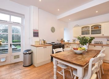 Thumbnail 3 bed terraced house for sale in Verdley Place, Fernhurst, Haslemere