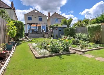 3 bed detached house for sale in Hengrove Lane, Hengrove, Bristol BS14