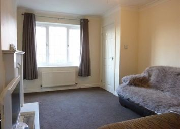 Thumbnail 2 bedroom town house to rent in Maizebrook, Dewsbury
