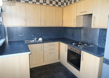 Thumbnail 2 bed property for sale in Cragg Street, Barrow In Furness