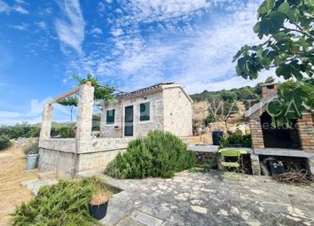 Thumbnail 1 bed villa for sale in Šibenik, Hrvatska, Croatia