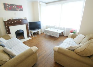 Thumbnail 4 bed property to rent in Headingley Mount, Headingley, Leeds