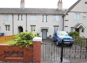 Thumbnail 4 bed property for sale in Knox Grove, Blackpool