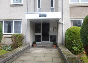 Thumbnail 2 bedroom flat to rent in Richmond Court, Rosemount, Aberdeen