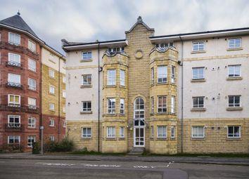Thumbnail 3 bedroom flat for sale in 1/6 Hopetoun Street, Bellevue, Edinburgh