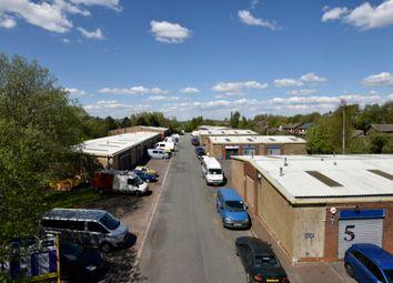 Thumbnail Office to let in Railway Road Industrial Estate, Darwen