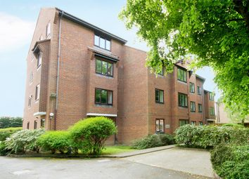 Thumbnail 1 bed flat for sale in Creffield Road, Acton