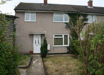 Thumbnail 1 bed maisonette for sale in Belgrave Road, Aylesbury