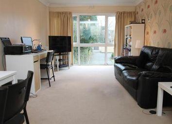 1 bed flat to rent in Lathkill Court, Beckenham BR3