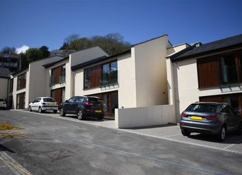 2 bed flat for sale in St Annes, Mumbles, Swansea SA3
