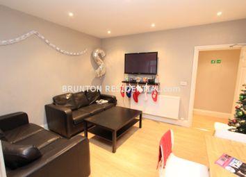 5 bed flat to rent in Pilgrim Street, Newcastle Upon Tyne NE1